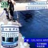 贵州遵义硅沥青养护剂使老旧泛白沥青路面换新颜