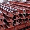 铸铁地轨持续供应  泊头地槽铁 地梁有现货