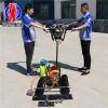 巨匠供应BXZ-2型双人背包钻机 大马力 20米取芯钻机
