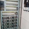 慧控机电 永宏PLC备用发电控制系统