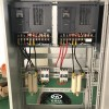 慧控机电 永宏PLC全自动飞叉绕线机控制系统