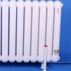 钢二柱型暖气片_5025丨6030暖气片_旭冬散热器