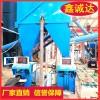 鑫诚达保温免拆建筑外模板设备 复合保温板设备 型号