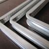河北高频焊中空铝条厂家