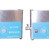 KQ-700DE超声波清洗机