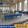重庆铸铁划线平台1.5*5米-铸铁平板/大量库存积压