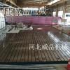 河北铸铁装配平台1.5*5米_铸铁平台平板\厂家直销