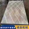 大连铸铁装配平台1.5*3米焊接平台 客户推荐
