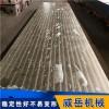 重庆铸铁t型槽平台2乘6米 铸铁平台平板 大量库存