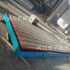 浙江铸铁装配平台现货积压 焊接平台 服务到家