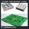 浙江做大型防渗漏托板模具厂家